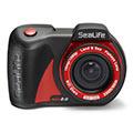 Micro 2.0 32GB Camera