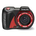 Micro 2.0 64GB Camera